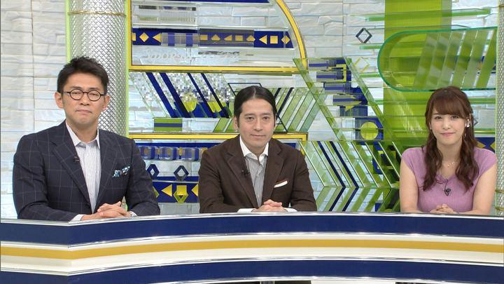 2018年09月08日鷲見玲奈の画像12枚目