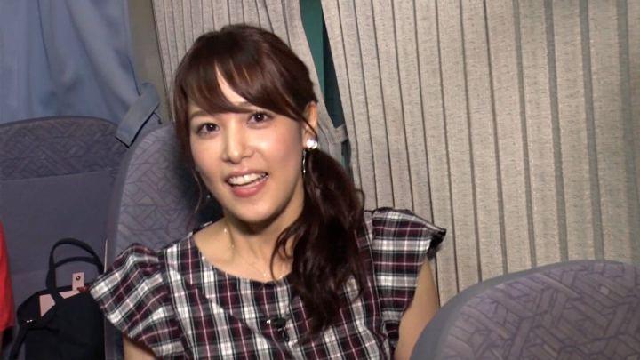 2018年09月10日鷲見玲奈の画像01枚目
