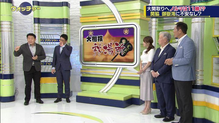 2018年09月15日鷲見玲奈の画像07枚目