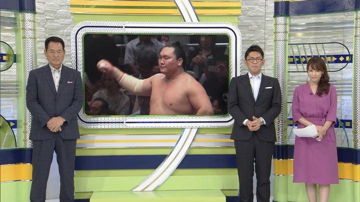2018年09月22日鷲見玲奈の画像09枚目