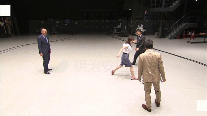 2018年09月29日鷲見玲奈の画像23枚目