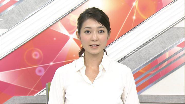 2018年09月07日住田紗里の画像01枚目