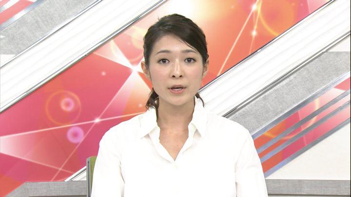 2018年09月07日住田紗里の画像06枚目