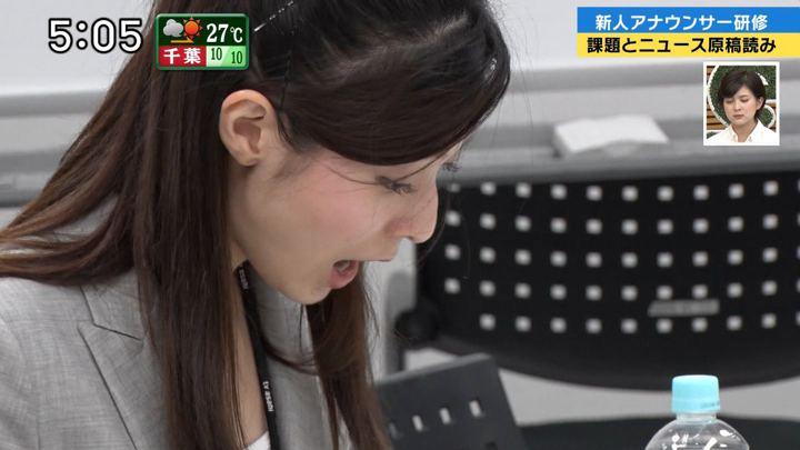 2018年09月23日住田紗里の画像12枚目