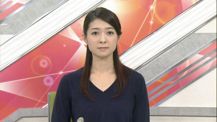 2018年10月05日住田紗里の画像01枚目