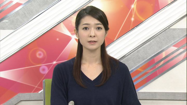 2018年10月05日住田紗里の画像04枚目