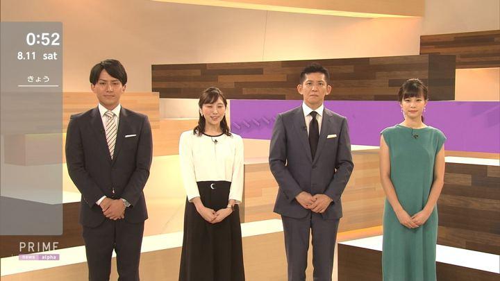 2018年08月10日鈴木唯の画像14枚目