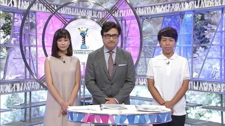 2018年08月24日鈴木唯の画像18枚目