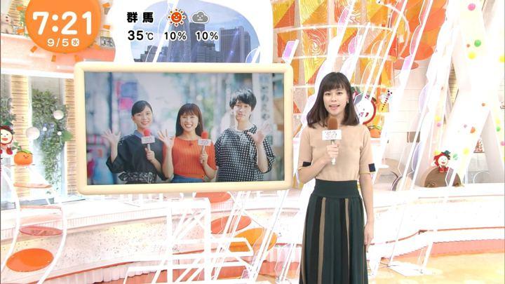 2018年09月05日鈴木唯の画像14枚目