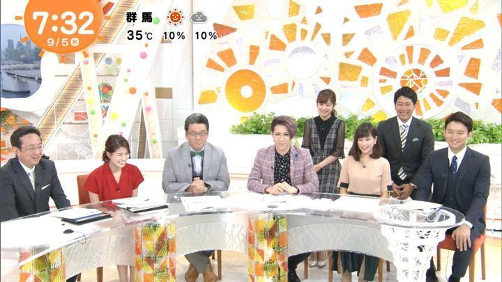 2018年09月05日鈴木唯の画像16枚目