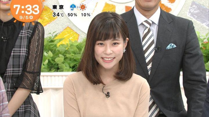 2018年09月05日鈴木唯の画像17枚目