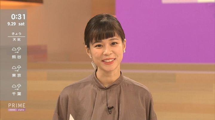 2018年09月28日鈴木唯の画像01枚目