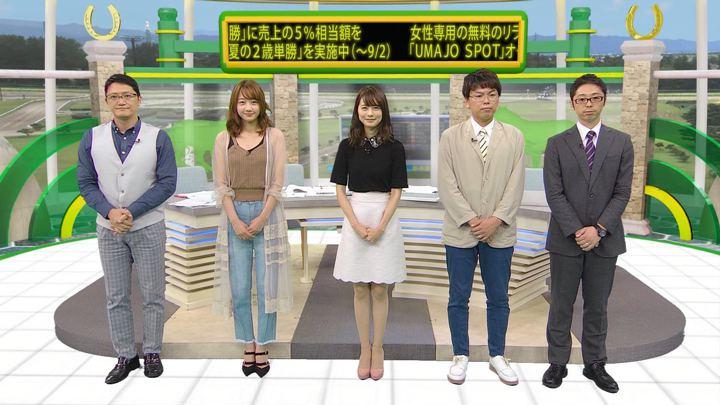 2018年08月11日高田秋の画像03枚目