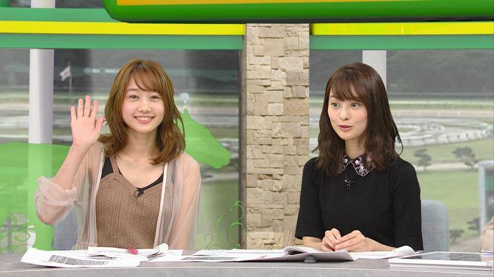 2018年08月11日高田秋の画像04枚目