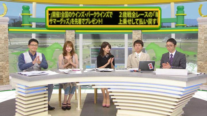 2018年08月11日高田秋の画像14枚目
