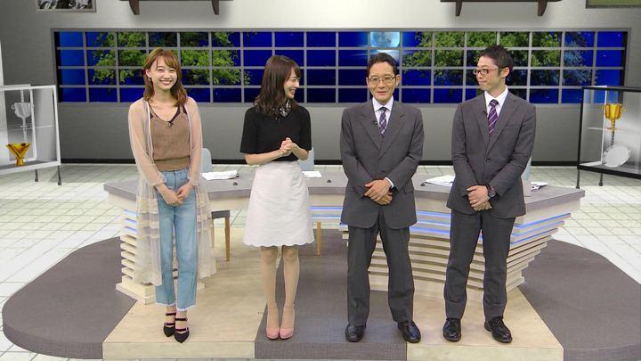 2018年08月11日高田秋の画像48枚目