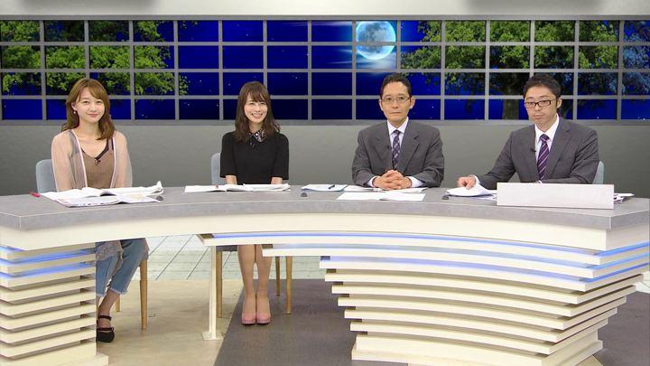 2018年08月11日高田秋の画像51枚目