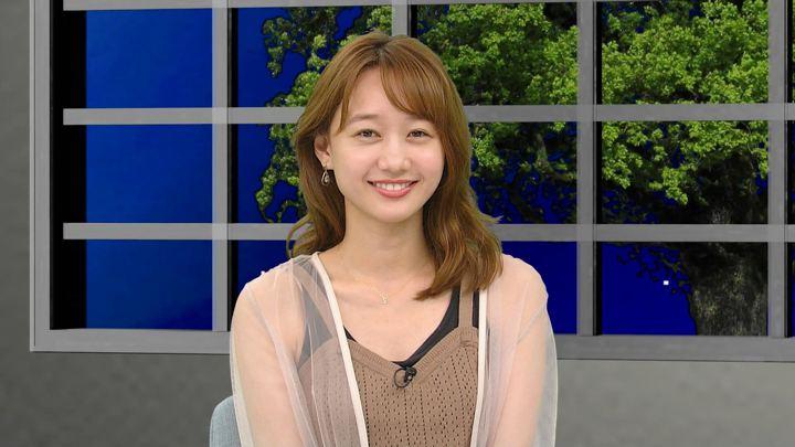 2018年08月11日高田秋の画像53枚目
