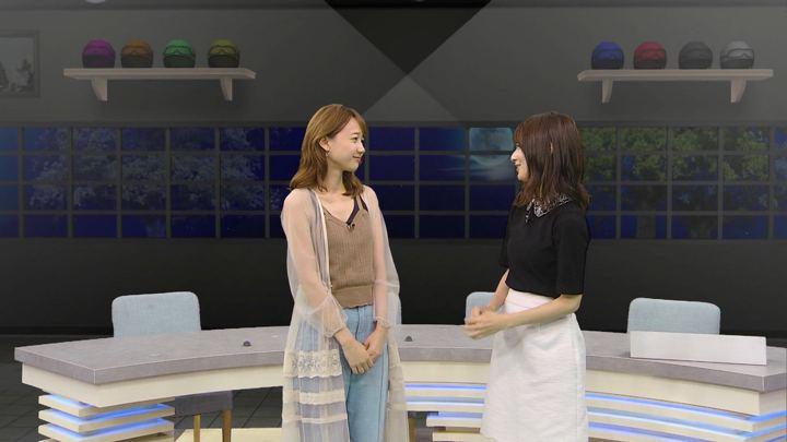 2018年08月11日高田秋の画像58枚目