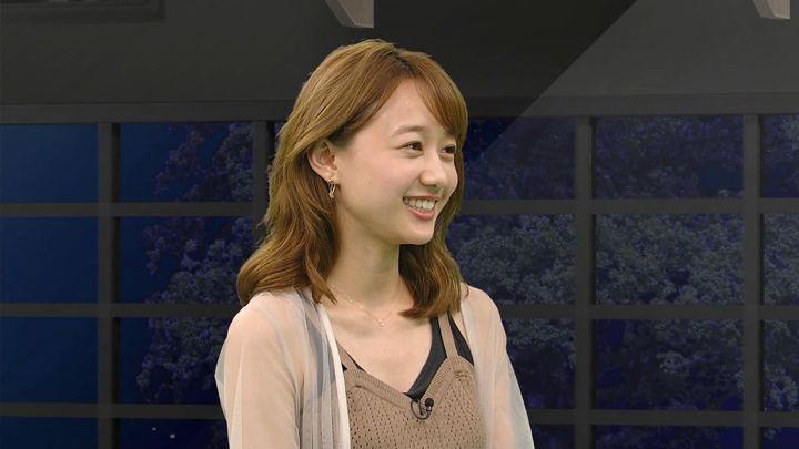 2018年08月11日高田秋の画像61枚目