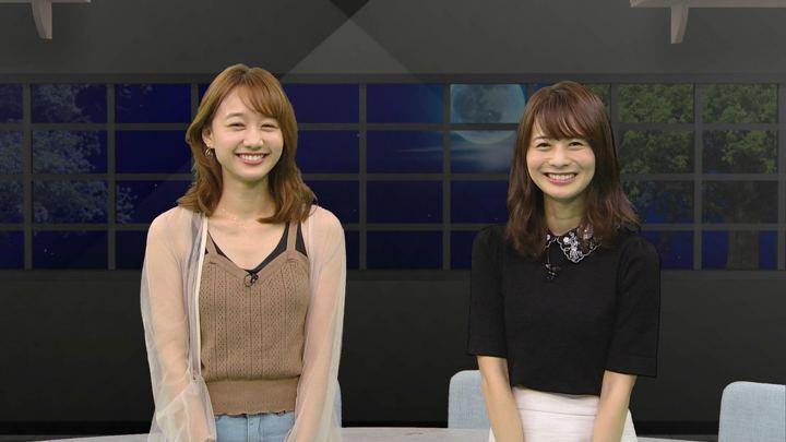 2018年08月11日高田秋の画像67枚目