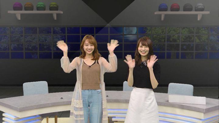 2018年08月11日高田秋の画像69枚目