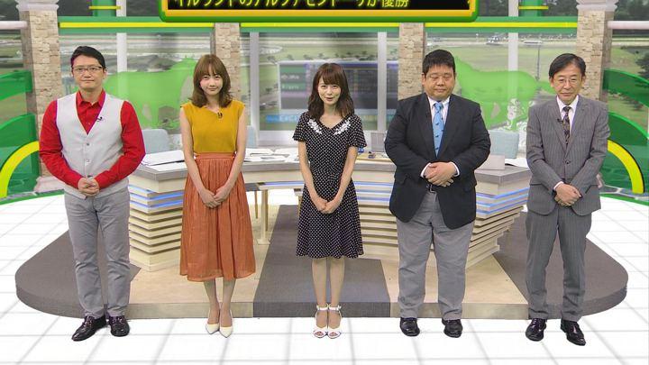 2018年08月18日高田秋の画像04枚目