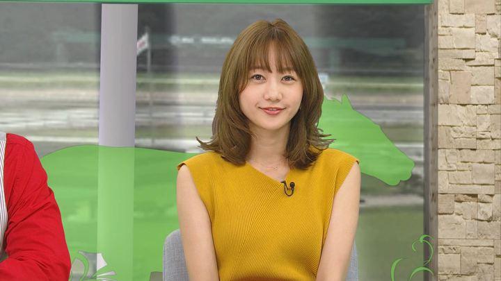 高田秋 BSイレブン競馬中継 (2018年08月18日放送 44枚)
