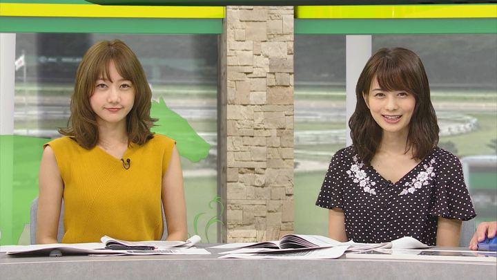 2018年08月18日高田秋の画像08枚目