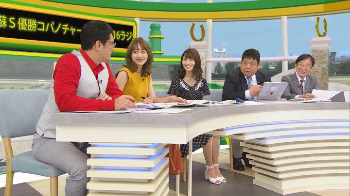 2018年08月18日高田秋の画像09枚目