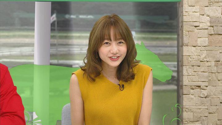 2018年08月18日高田秋の画像11枚目