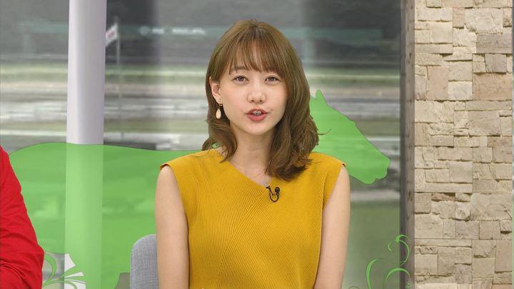 2018年08月18日高田秋の画像15枚目