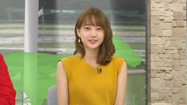 2018年08月18日高田秋の画像16枚目