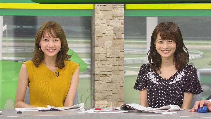 2018年08月18日高田秋の画像19枚目