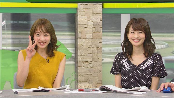 2018年08月18日高田秋の画像20枚目