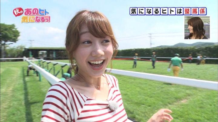 2018年08月18日高田秋の画像28枚目
