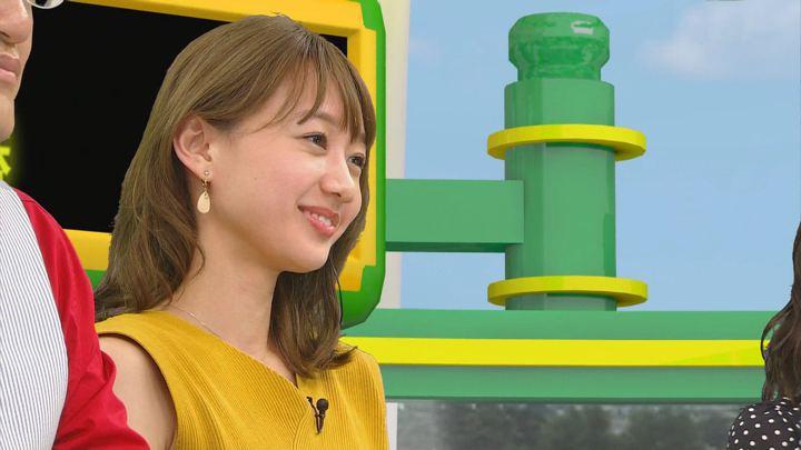 2018年08月18日高田秋の画像35枚目