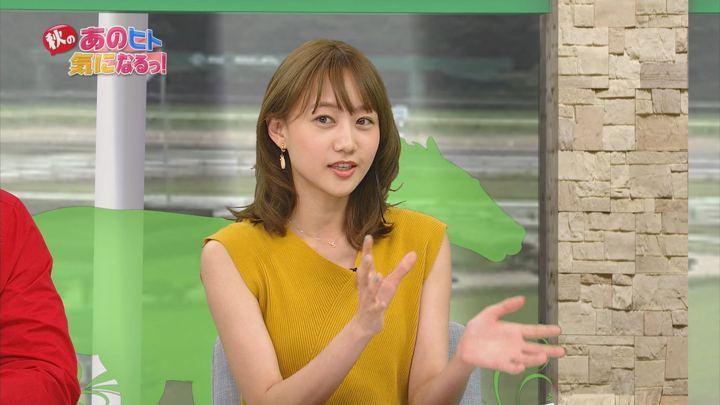 2018年08月18日高田秋の画像36枚目