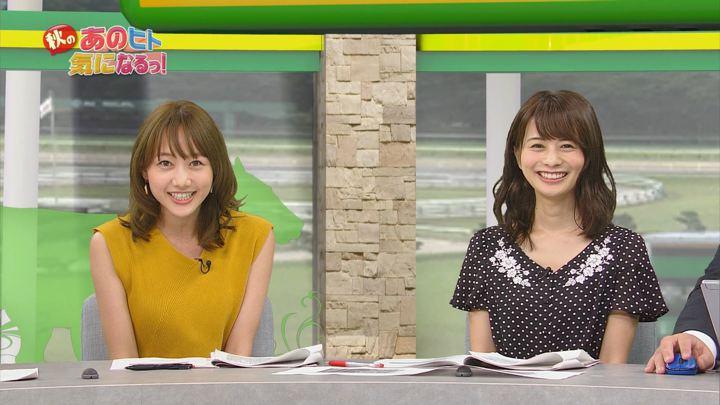 2018年08月18日高田秋の画像38枚目