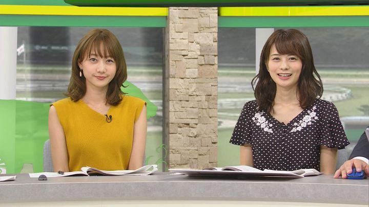 2018年08月18日高田秋の画像40枚目