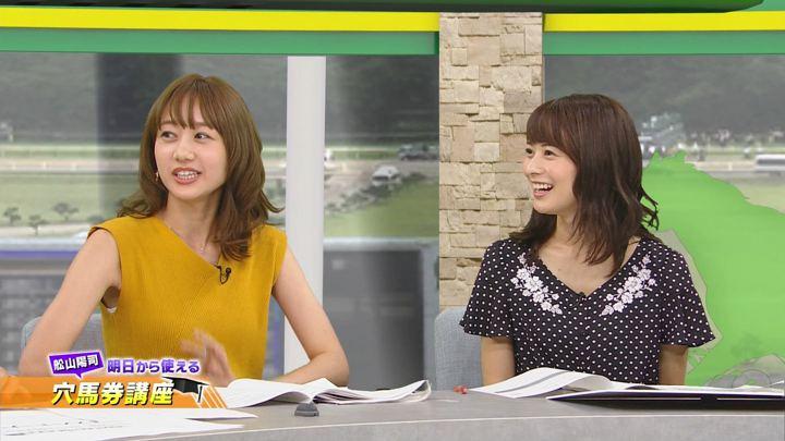 2018年08月18日高田秋の画像41枚目