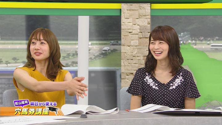 2018年08月18日高田秋の画像42枚目