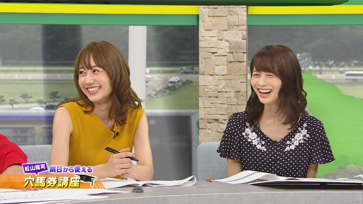 2018年08月18日高田秋の画像44枚目