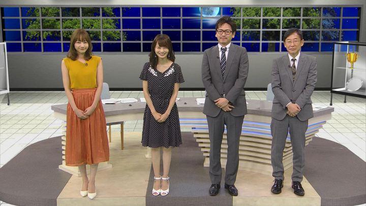2018年08月18日高田秋の画像46枚目