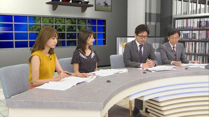 2018年08月18日高田秋の画像49枚目