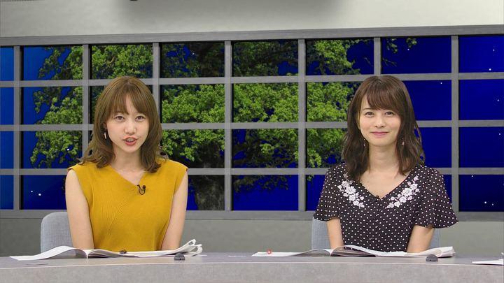 2018年08月18日高田秋の画像51枚目