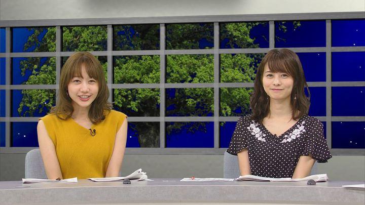 2018年08月18日高田秋の画像53枚目