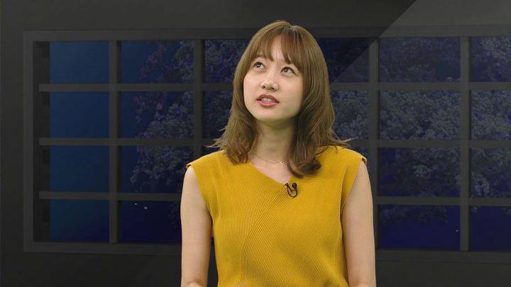 高田秋 うまナビ!イレブン (2018年08月18日放送 16枚)