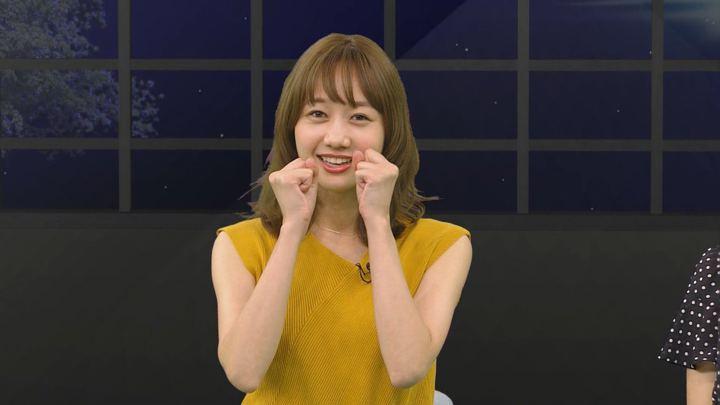 2018年08月18日高田秋の画像59枚目