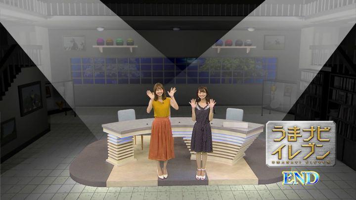 2018年08月18日高田秋の画像60枚目